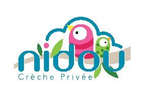 NIDOU Crèche privée FIZE FONTAINE