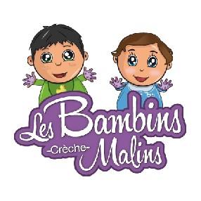 Les Bambins Malins  MARBEHAN