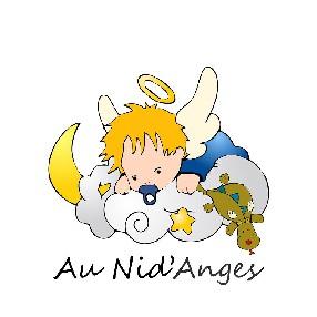 Au nid'anges FLENU