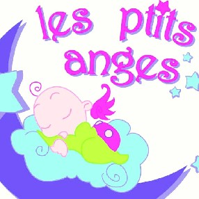 Les ptits anges NANDRIN