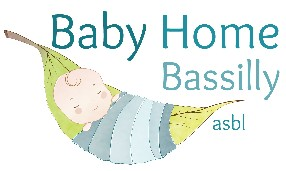 logo Baby Home Bassilly asbl