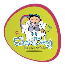 Eden baby BEEZ