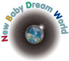 logo New Baby Dream World