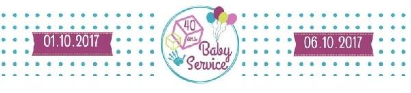 BABY-SERVICE asbl ARLON